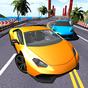 Brasil Turbo de Corrida 3D 5