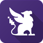 Habitica: Gamify Your Tasks 1.7