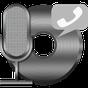 Titanium Voice Recorder 1.5.261