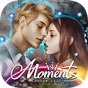 Moments: Choose Your Story 1.0.5 APK