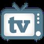TV Show Favs 3.7.6