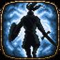 Tap Souls 1.4.0