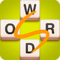 Word Puzzle 3.2.0