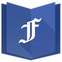 Folio 2 for Facebook & Messenger 3.2.12