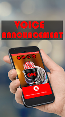 Download Live Microphone, Mic announcement Live Mic 1 1 free