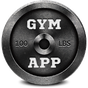 Gym App fitness trainer v2.11.7