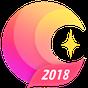 Luna – Rastreador de Menstruação & Ovulação 1.4.0