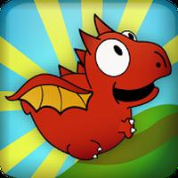 Dragon, Fly! Full Simgesi