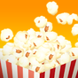 Popcorn: Movie Showtimes 5.10.35