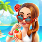 Funky Bay - Farm & Adventure game 20.313.0