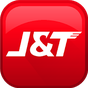 JT Express 2.0.22