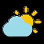 Simple weather & clock widget (No ads!) 0.8.45