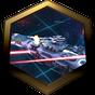 Star Battleships 1.0.0.210