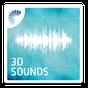 Ringtones Sons 3D 8.0.8