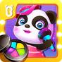 Little Panda's Dream Town 8.28.00.00