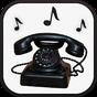 Toques Telefone Antigo 6.0.7