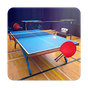 Table Tennis Touch 3.0.0918.2