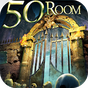 Can you escape the 100 room VI 25