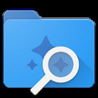 Amaze File Manager Simgesi