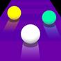 Balls Race 1.0