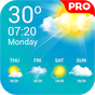 Weather Live Pro 1.8