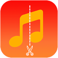 Song Cutter Music Editor Android Free Download Song Cutter Music