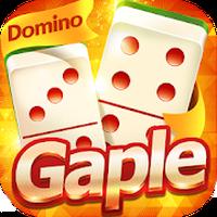 Ikon apk Domino Gaple 2018 - Online Game