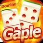 Domino Gaple 2018 - Online Game 1.8.0 APK