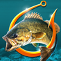 Fishing Hook : Bass Tournament 1.2.2