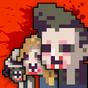 World Zombie Contest 1.0.42