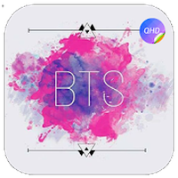 Bts Wallpapers Kpop Android Free Download Bts Wallpapers Kpop App