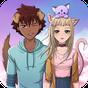 Anime avatar: Làm ảnh avatar 2.3.3