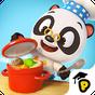Dr. Panda Restaurant 3 1.9.0