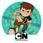 Ben 10: Alien Evolution 1.0.18-google