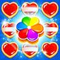 Sugar POP : Puzzle Master 1.3.4