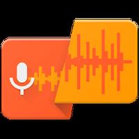 Ícone do Voice Changer Voice Effects FX