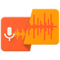 Voice Changer Voice Effects FX 1.1.4f