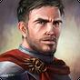 Hex Commander: Fantasy Heroes 4.5.1