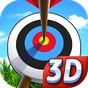 Archery Elite™ 2.5.8.0
