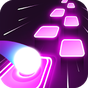 Beat Hopper: Bounce Ball to The Rhythm 2.5.7