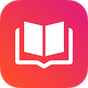 eBoox new – Leitor de Livros epub fb2 2.0 APK