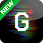 Glitch Video Effects - Glitchee 1.5.7