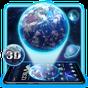 3D Earth Launcher 5.44.11
