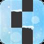 Magic Tiles Piano Despacito 1.0.14