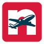 Norwegian Travel Assistant 4.4.0