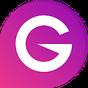 Glynk: Meet Likeminded People 1.5.1.7