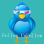 Unfollow Twitter Users 1.3.1