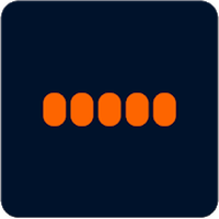 Opodo - Flights, Hotels & Cars icon