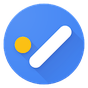 Google Tarefas: organize suas tarefas e metas 1.0.201130086.release
