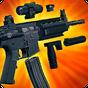 Gun Builder 3D Simulator 1.2
